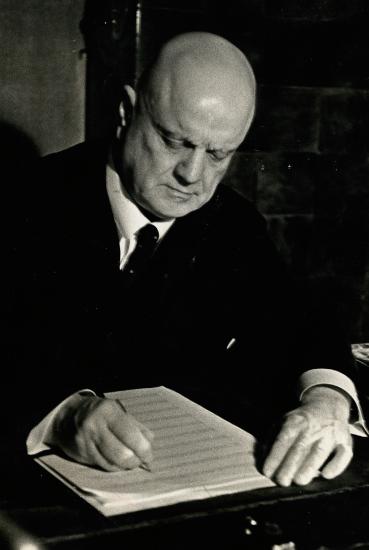 Jean_Sibelius_(1961)