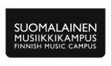kampus_small